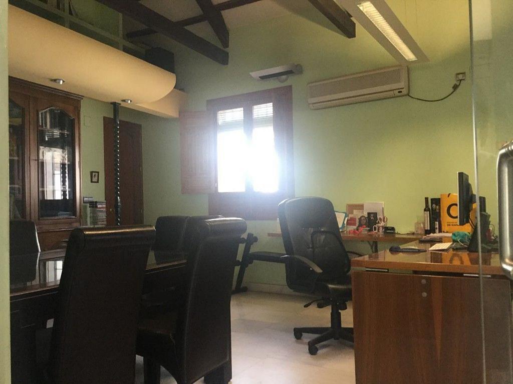 Oficina en alquiler en Centro en Córdoba - 342678939