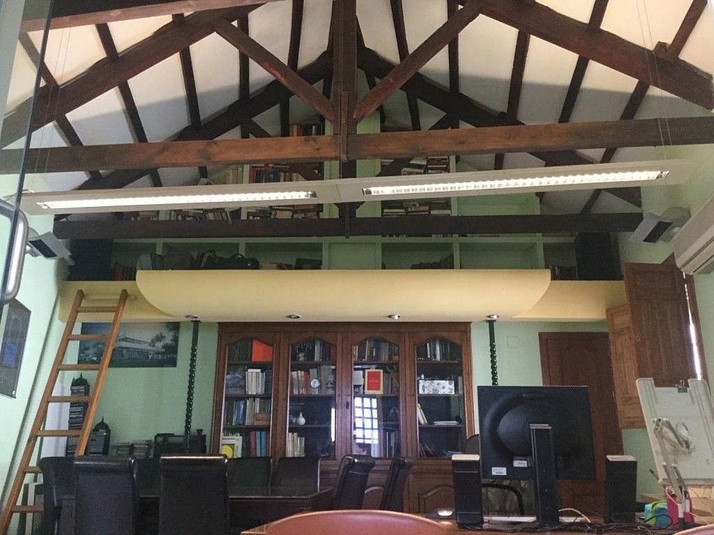 Oficina en alquiler en Centro en Córdoba - 342678942