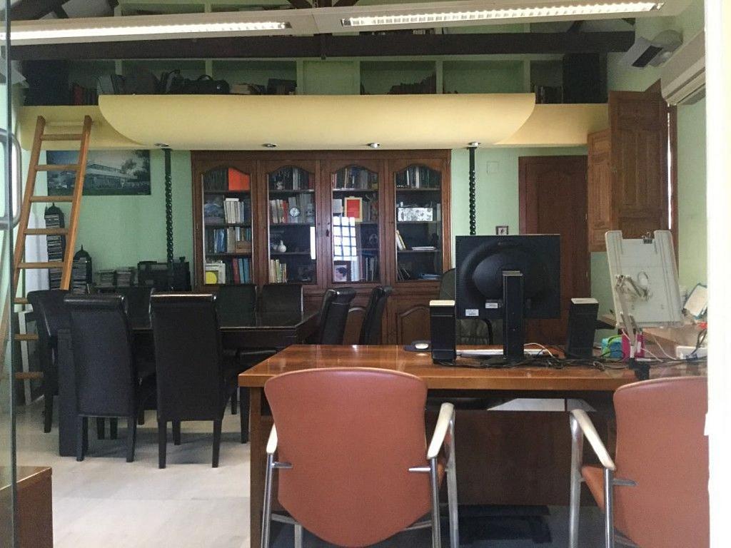 Oficina en alquiler en Centro en Córdoba - 342678945
