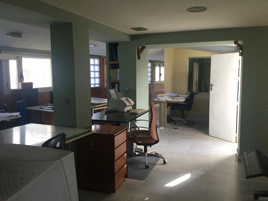 Oficina en alquiler en Centro en Córdoba - 342678954
