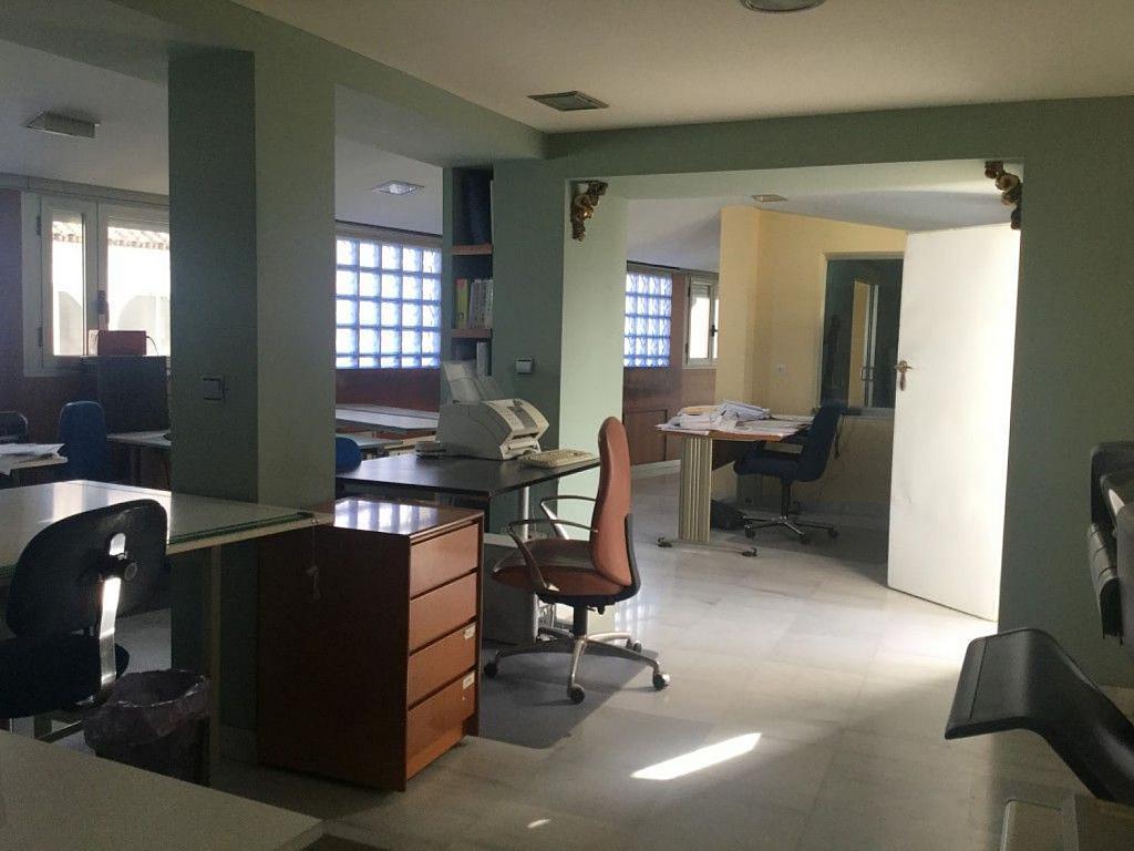 Oficina en alquiler en Centro en Córdoba - 342678957