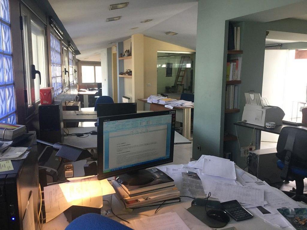 Oficina en alquiler en Centro en Córdoba - 342678960