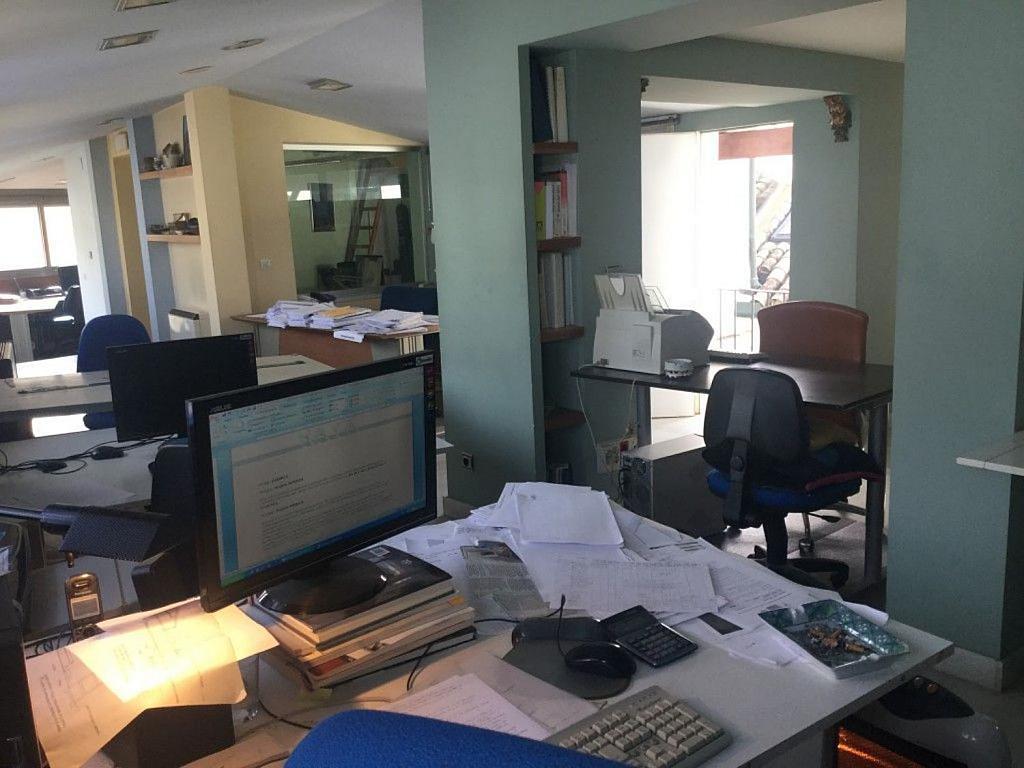 Oficina en alquiler en Centro en Córdoba - 342678963