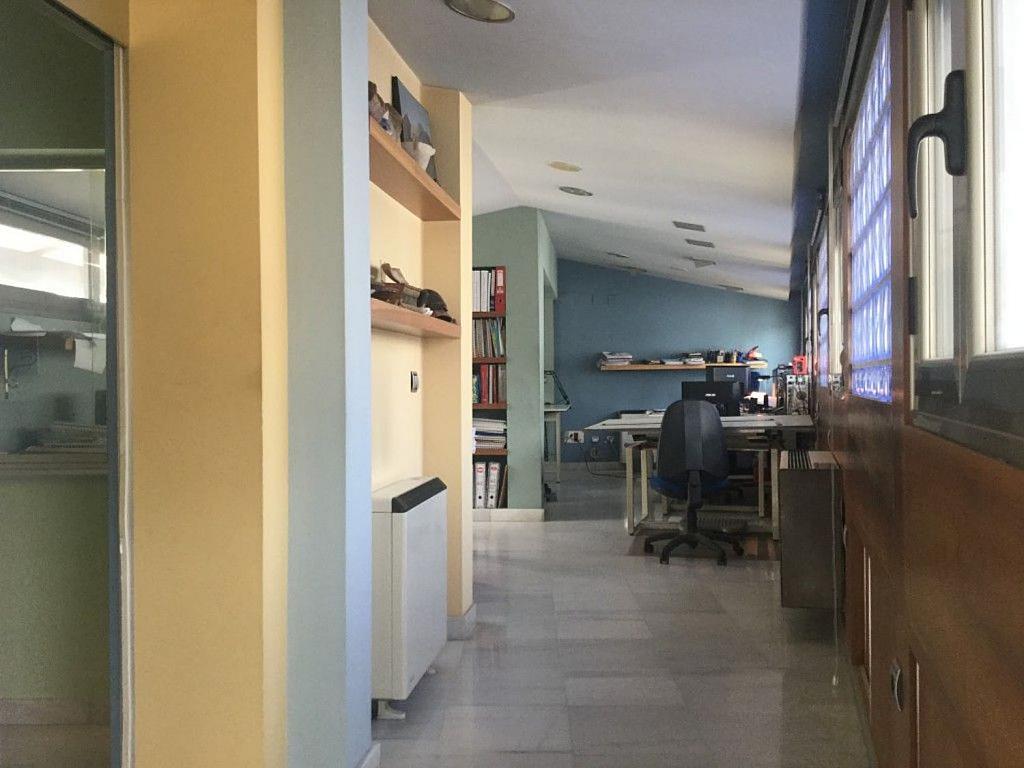 Oficina en alquiler en Centro en Córdoba - 342678966