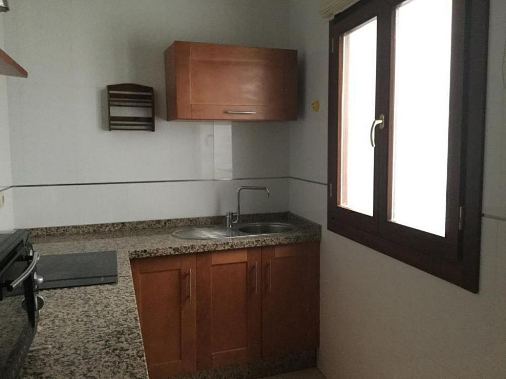 Piso en alquiler en Centro en Córdoba - 342672528
