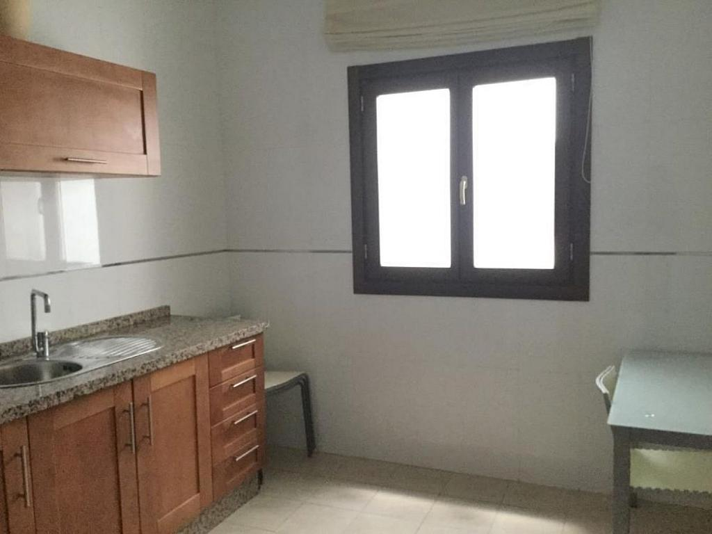 Piso en alquiler en Centro en Córdoba - 321224890