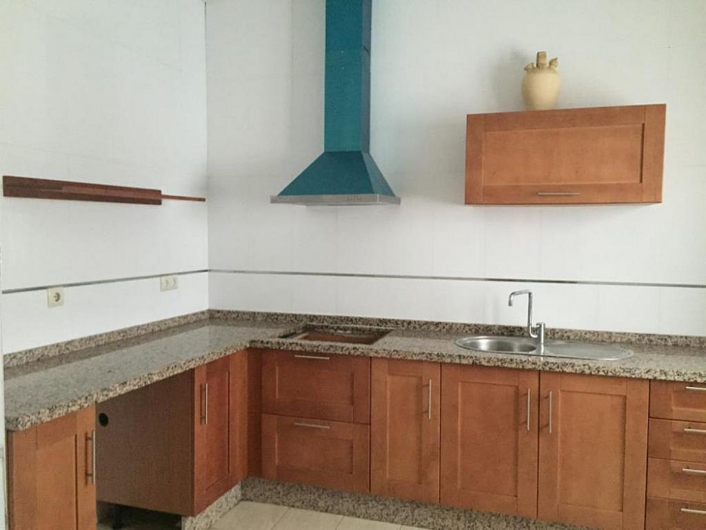 Piso en alquiler en Centro en Córdoba - 321224893