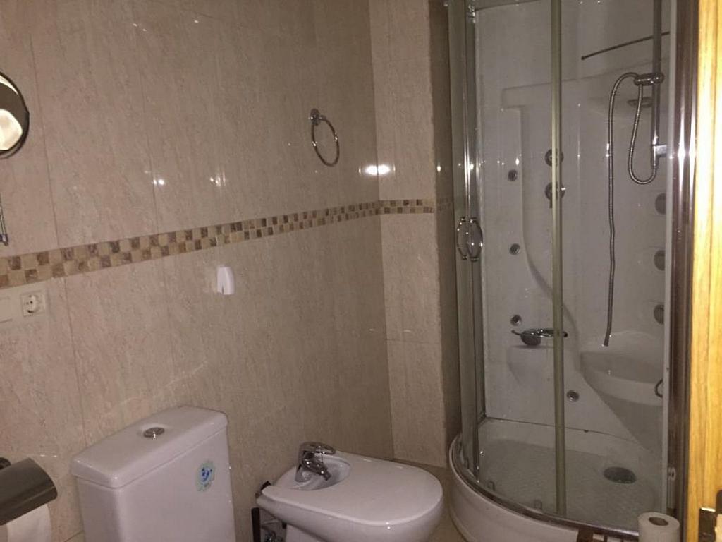 Piso en alquiler en Centro en Córdoba - 321224899