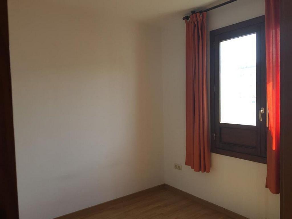 Ático en alquiler en Centro en Córdoba - 342678087