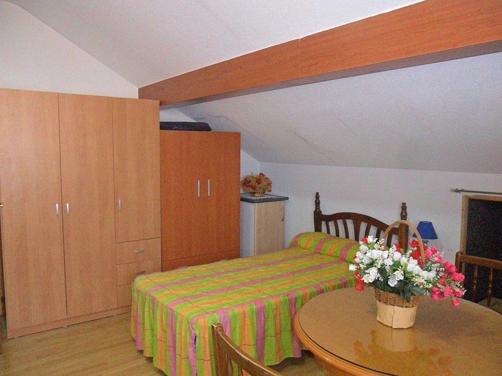 Estudio en alquiler en Camarma de Esteruelas - 348303651