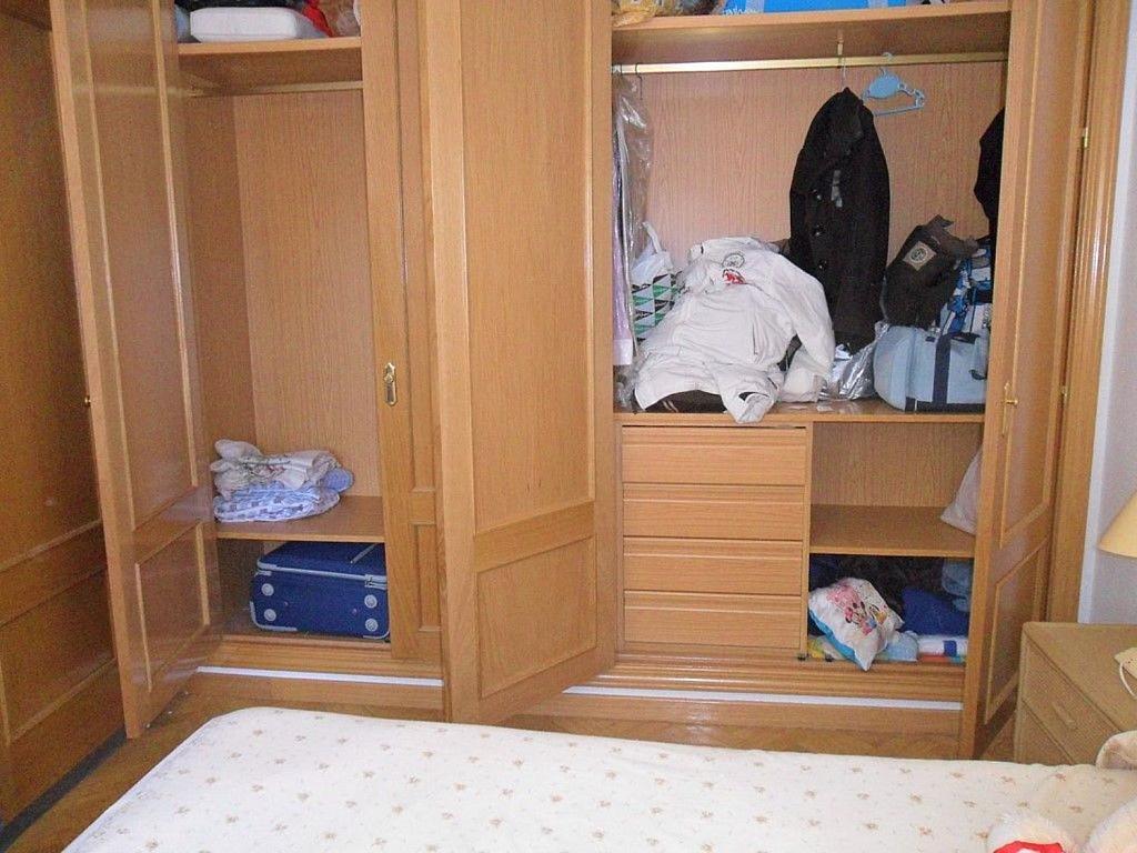 Estudio en alquiler en Camarma de Esteruelas - 348303672