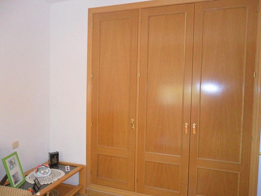 Estudio en alquiler en Camarma de Esteruelas - 348303690