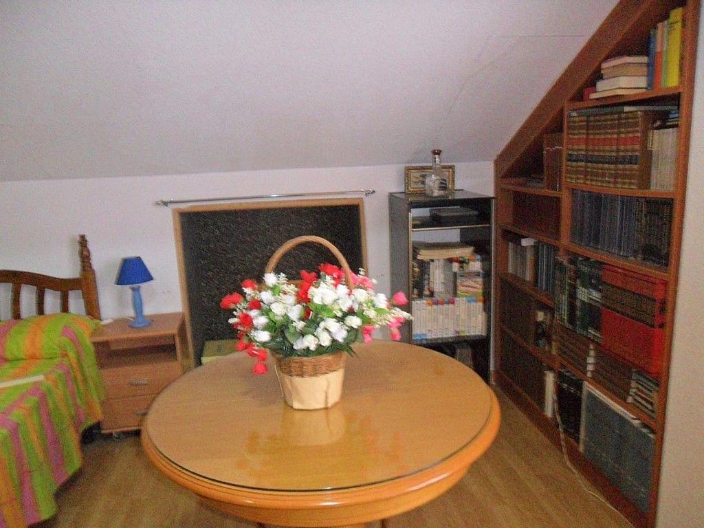 Estudio en alquiler en Camarma de Esteruelas - 348303702