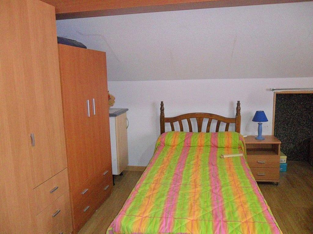 Estudio en alquiler en Camarma de Esteruelas - 348303711