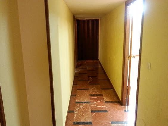 Oficina en alquiler en Caño Argales en Valladolid - 320313979