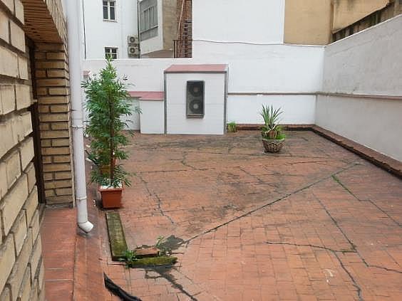 Oficina en alquiler en Caño Argales en Valladolid - 320313991
