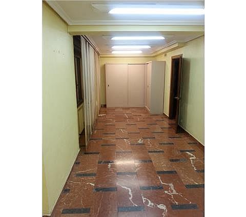 Oficina en alquiler en Caño Argales en Valladolid - 320313994