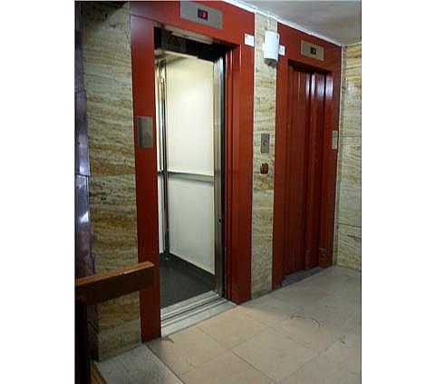 Oficina en alquiler en Caño Argales en Valladolid - 320313997