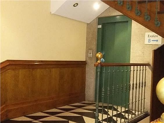 Oficina en alquiler en Centro en Valladolid - 320314108