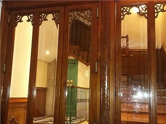 Oficina en alquiler en Centro en Valladolid - 320314114