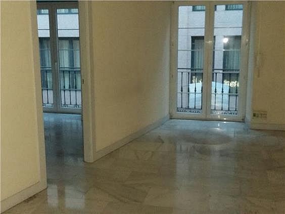 Oficina en alquiler en Centro en Valladolid - 320314117