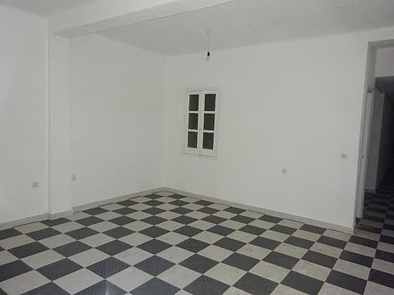 Local en alquiler en calle Granada, Pacífico en Madrid - 320301167