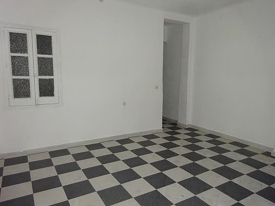 Local en alquiler en calle Granada, Pacífico en Madrid - 320301173