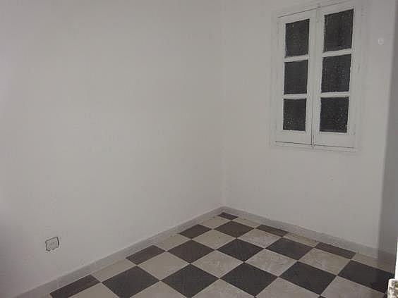 Local en alquiler en calle Granada, Pacífico en Madrid - 320301179