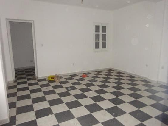 Local en alquiler en calle Granada, Pacífico en Madrid - 320301188