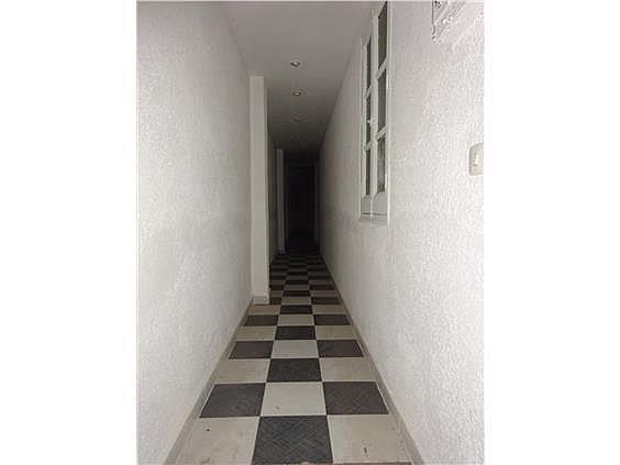 Local en alquiler en calle Granada, Pacífico en Madrid - 320301203