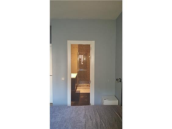 Piso en alquiler en calle Francisco Abril, Adelfas en Madrid - 331067141