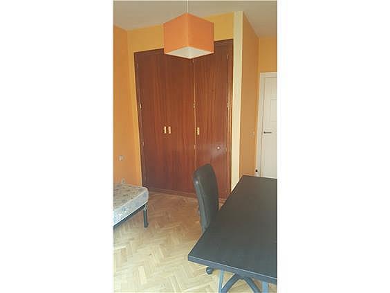 Piso en alquiler en calle Francisco Abril, Adelfas en Madrid - 331067156
