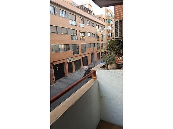 Piso en alquiler en calle Francisco Abril, Adelfas en Madrid - 331067183