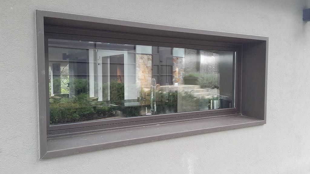 Imagen del inmueble - Chalet en alquiler en Sant Andreu de Llavaneres - 320301365
