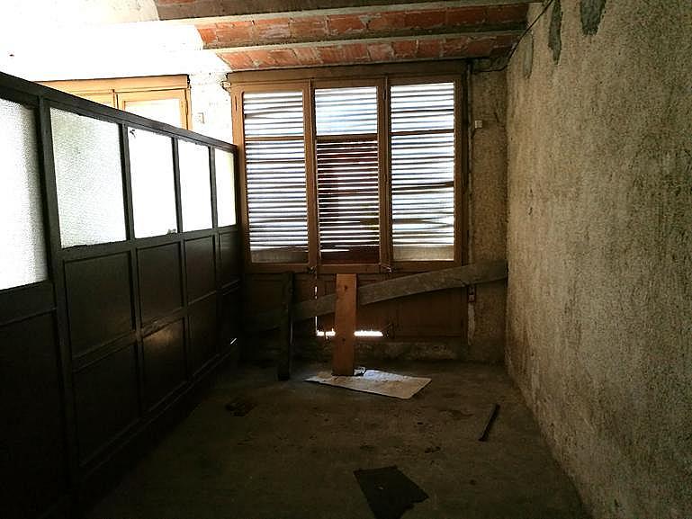 Imagen del inmueble - Local comercial en alquiler en Vilassar de Mar - 320311085