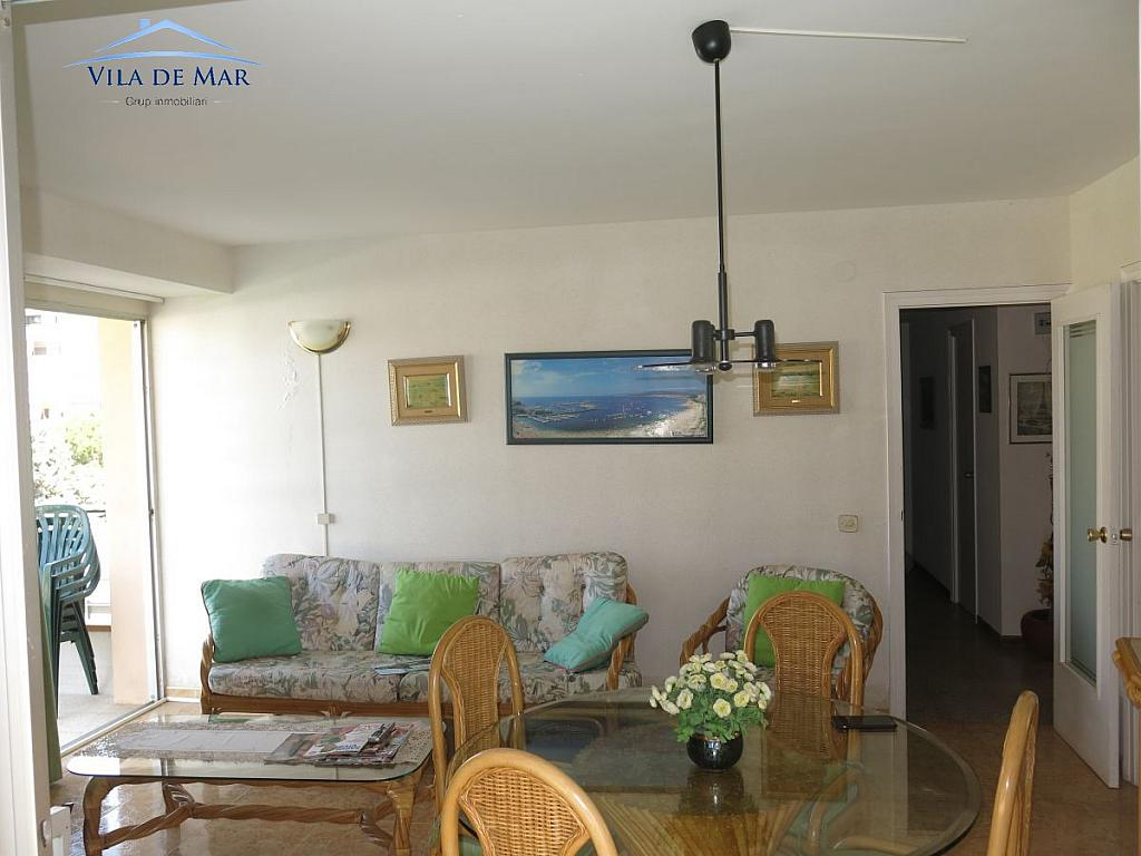 Foto 3 - Apartamento en venta en Sant Antoni de Calonge - 320784334