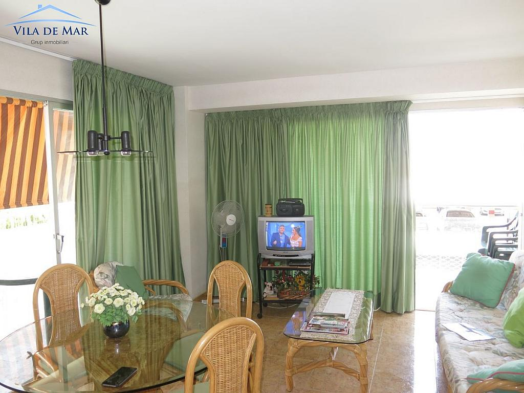 Foto 4 - Apartamento en venta en Sant Antoni de Calonge - 320784337