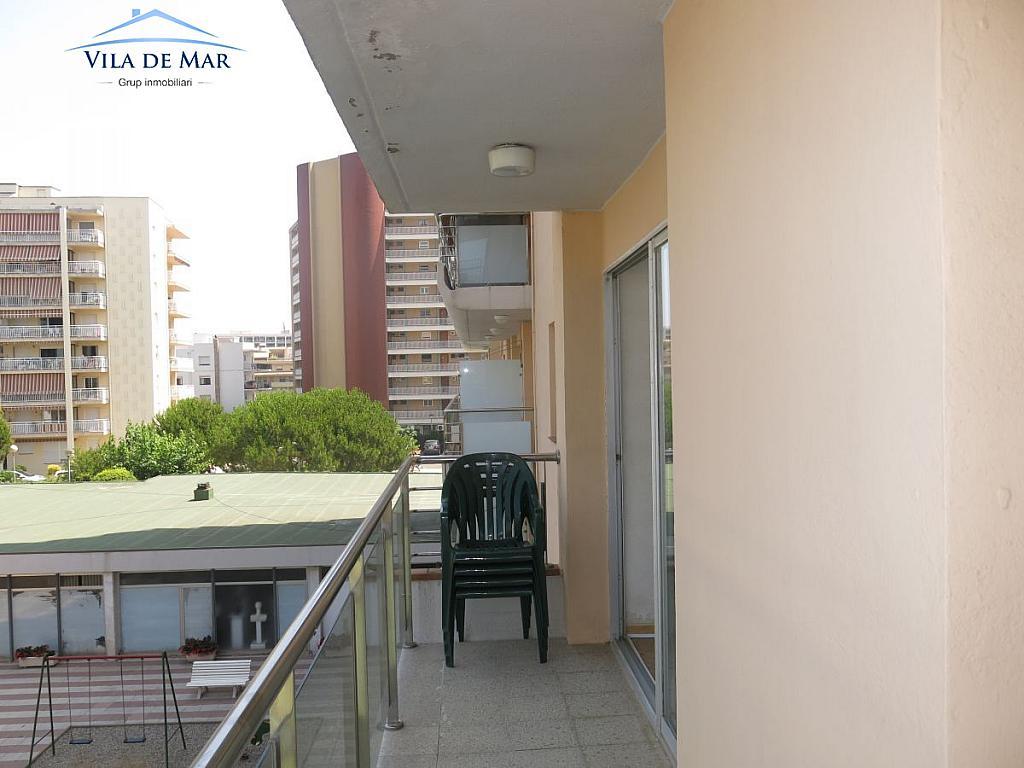 Foto 1 - Apartamento en venta en Sant Antoni de Calonge - 320784340