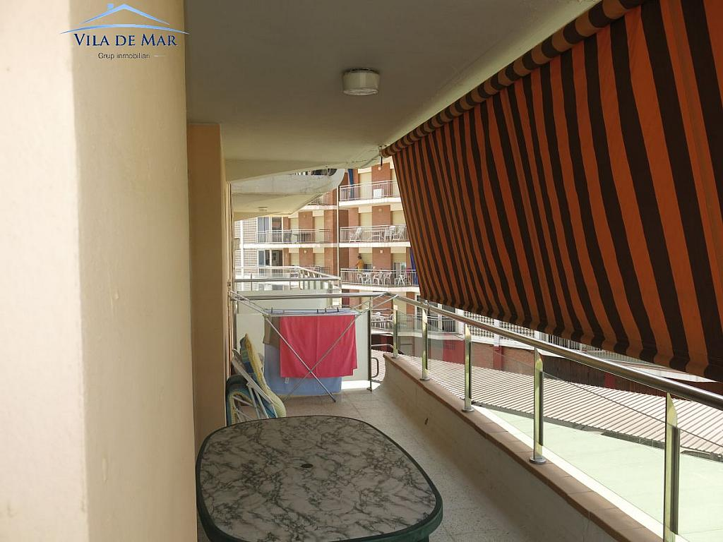 Foto 2 - Apartamento en venta en Sant Antoni de Calonge - 320784343