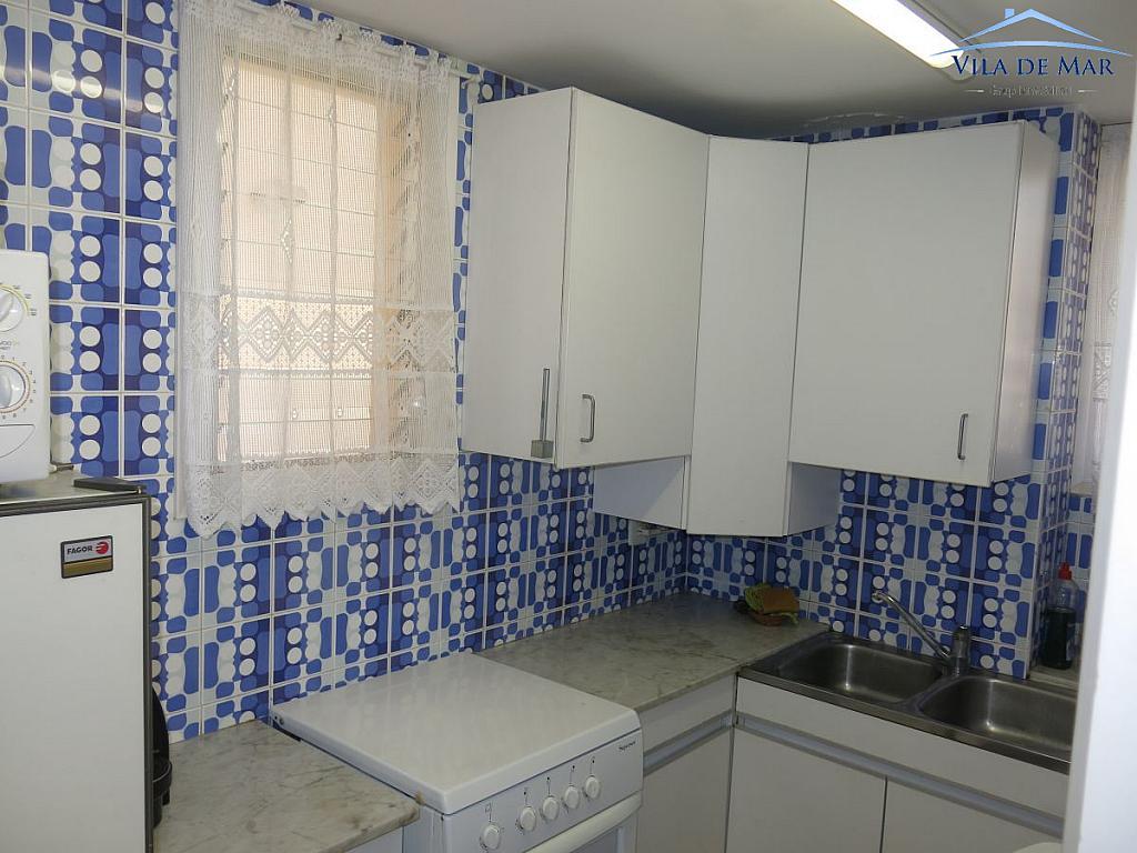 Foto 5 - Apartamento en venta en Sant Antoni de Calonge - 320784346