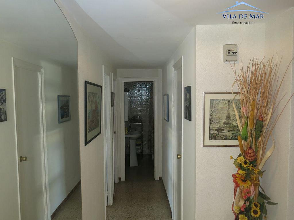 Foto 9 - Apartamento en venta en Sant Antoni de Calonge - 320784349