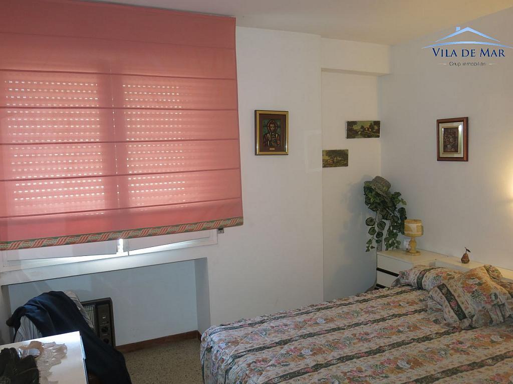 Foto 6 - Apartamento en venta en Sant Antoni de Calonge - 320784352