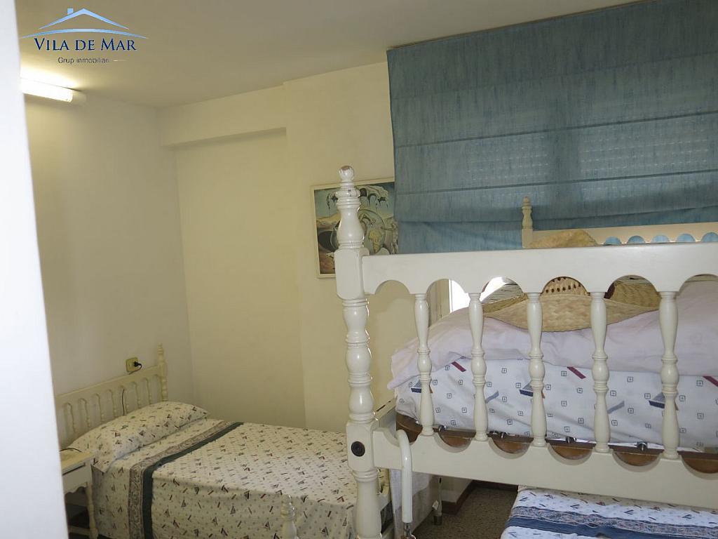 Foto 8 - Apartamento en venta en Sant Antoni de Calonge - 320784355