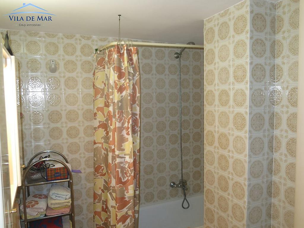 Foto 7 - Apartamento en venta en Sant Antoni de Calonge - 320784358