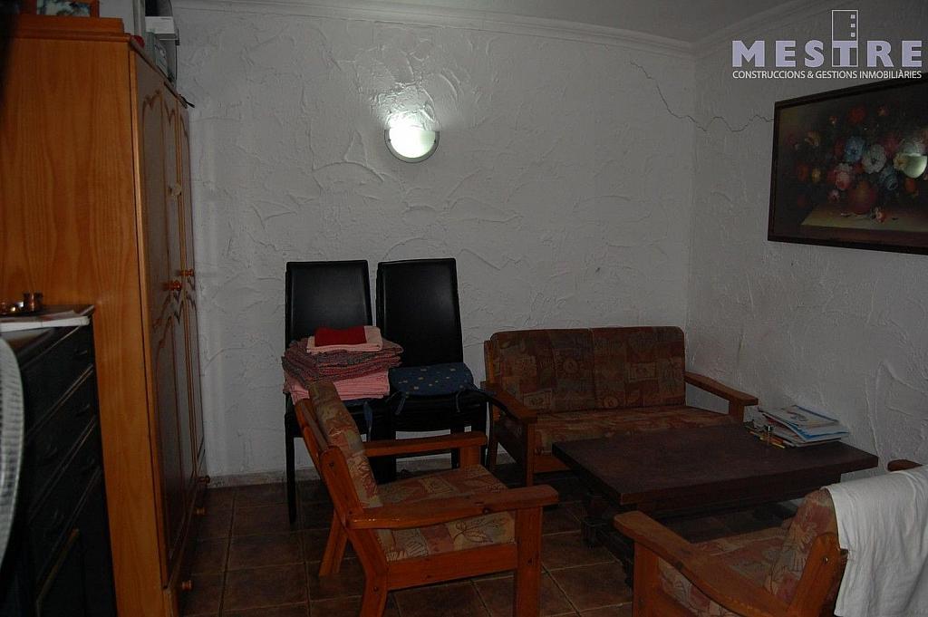 Local comercial en alquiler en Moraira - 323464841