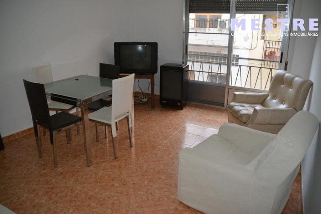 Piso en alquiler en Jalón/Xaló - 323467376