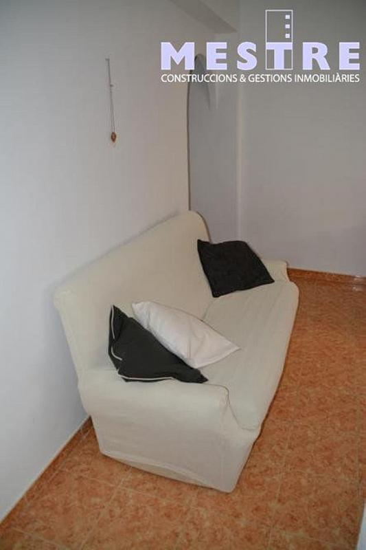 Piso en alquiler en Jalón/Xaló - 323467385