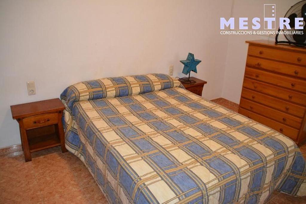 Piso en alquiler en Jalón/Xaló - 323467391