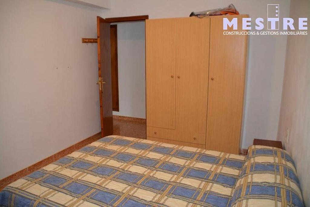 Piso en alquiler en Jalón/Xaló - 323467394