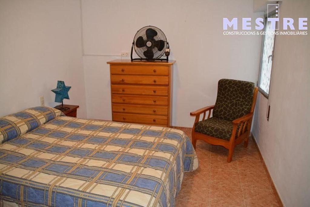 Piso en alquiler en Jalón/Xaló - 323467397